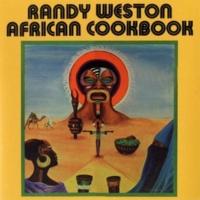 Randy Weston Blues For Five Reasons