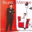 Bruno and Marrone Acorrentado em Voce