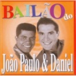 João Paulo and  Daniel Bailao do Joao Paulo e Daniel