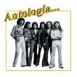 Los Solitarios Antología. . . Los Solitarios
