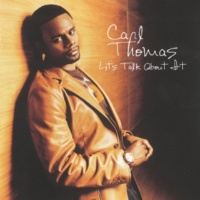 Carl Thomas Let Me Know (feat. LL Cool J)