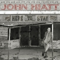 John Hiatt What Love Can Do