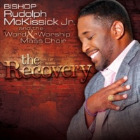Rudolph McKissick, Jr. Great Is Our God