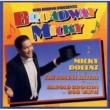 Micky Dolenz Broadway Micky
