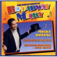 Micky Dolenz I Whistle a Happy Tune