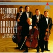 Borodin Quartet Schubert : String Quintet in C major