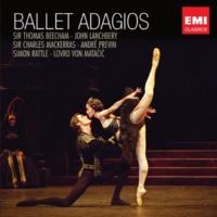 London Symphony Orchestra/André Previn Cinderella, Op. 87, Act 3: No. 49, Slow Waltz (Adagio)