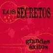 Los Secretos Grandes Exitos