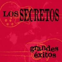 Los Secretos Buena Chica (Directo Gira 96)