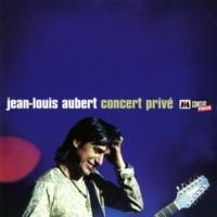 Jean-Louis Aubert Au coeur de la nuit