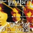 Papa Dee Lettin' Off Steam