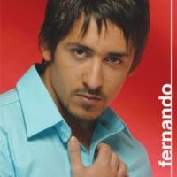 Fernando Despues del Fuego