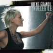 Irene Grandi Indelebile
