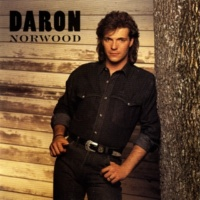 Daron Norwood If It Wasn't For Her I Wouldn't Have You (2006 Remastered Version)