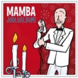 Mamba Joulualbumi