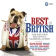 Various Artists The Best of British