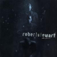 Robert Stewart Dion