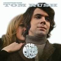 Tom Rush Sunshine Sunshine (2008 Remastered Version)
