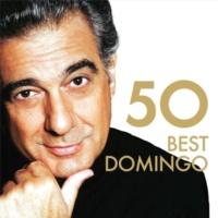Placido Domingo/National Philharmonic Orchestra/Eugene Kohn Benvenuto Cellini: Une heure encore ... La gloire était ma seule (Act 2)