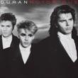Duran Duran Notorious (Deluxe Edition)