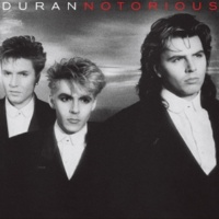 Duran Duran Vertigo (Do The Demolition) (Live;2010 Remastered Version)