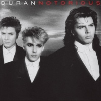 Duran Duran A Matter Of Feeling (2010 Remastered Version)