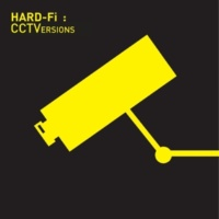 Hard-FI Hard To Beat (Axwell Mix)