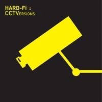 Hard-FI CCTVersions [Digital Deluxe Version]