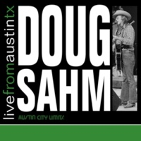 Doug Sahm Crazy Baby