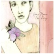 Rainer Maria Ears Ring EP
