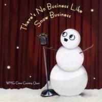 WMG Cross Country Choir Here Comes Santa Claus