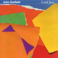 John Scofield Tell You What
