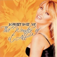 Kristine W. The Wonder of It All (Radio Edit)