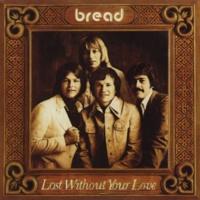 Bread Belonging