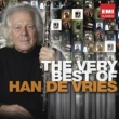 Han De Vries The Very Best of Han de Vries