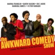 Various Artists The Awkward Comedy Show