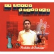 La Cabra Mecanica Vestidos De Domingo + Remixes