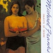 Michael Franks Objects Of Desire
