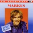 Markus 20 Suosikkia / Jos vielä oot vapaa