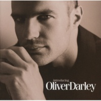 Oliver Darley The First Time Ever I Saw Your Face