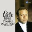 Thomas Quasthoff Loewe: Ballades