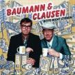 Baumann & Clausen Bitte Nicht Stören