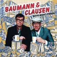 Baumann and Clausen Der Russige Auftrag