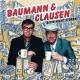 Baumann and Clausen Das Gebiss