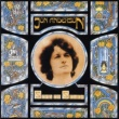 Jon Anderson Song Of Seven