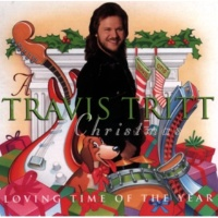 Travis Tritt Have Yourself A Merry Little Christmas