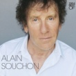 Alain Souchon Triple Best Of