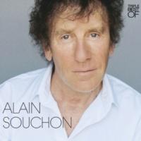 Alain Souchon Et si en plus y'a personne