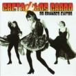 Greta Y Los Garbo 20 Grandes Exitos