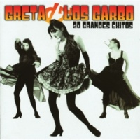 Greta Y Los Garbo Tu dulce amor (You are wonderful sweet sweet love)